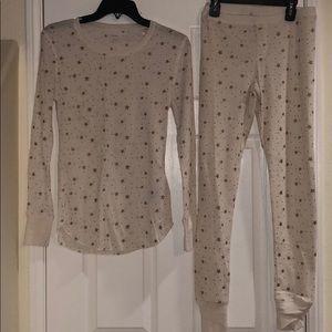 Old Navy pajamas NEW W/ TAGS